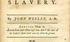 John Wesley's